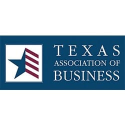 TX Assoc of Business