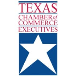 texas chamber of commerce