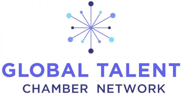 Global Talent Chamber Network