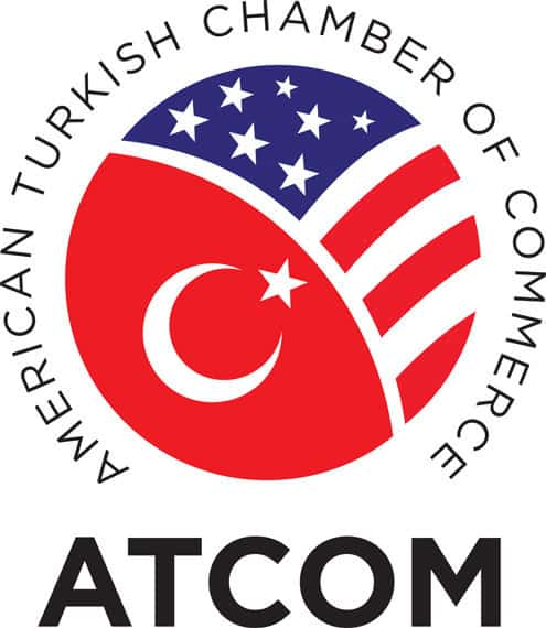 american turkish chamber of commerce