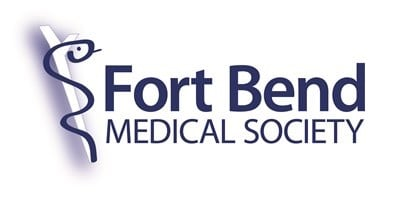 fort bend medical society