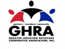 greater houston retailers cooperative association ic