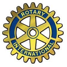 rotary club of sugar land fort bend chamber