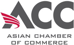 asian chamber of commerce