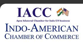 indo american chamber of commerce