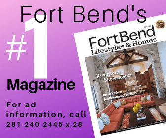 Fort Bend Magazine